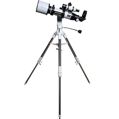 Explore Scientific AR102 102mm f/6.5 Achromatic Refractor Telescope