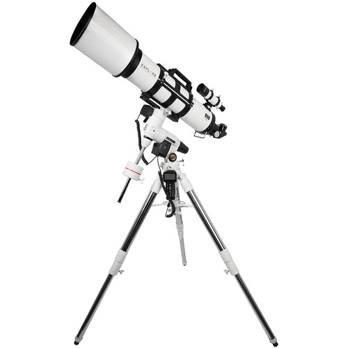 Explore Scientific AR127 127mm f/6.5 Achromatic Refractor Telescope with Exos2-GT Mount