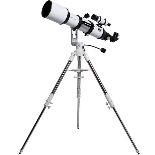 Explore Scientific AR127 127mm Achromatic Refractor Telescope with Twilight I Mount