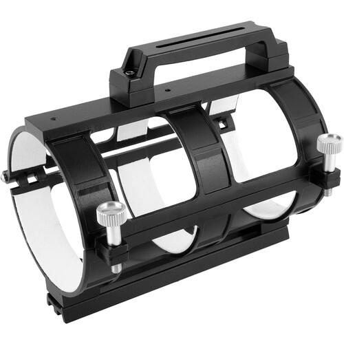Explore Scientific Cradle Assembly for 152mm Doublet AR Telescope