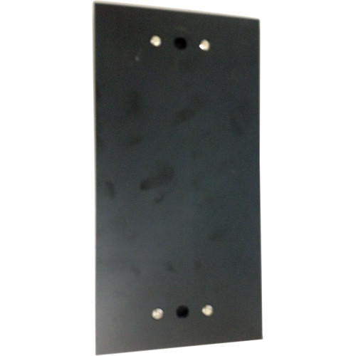 Explore Scientific Losmandy Style Dovetail Plate