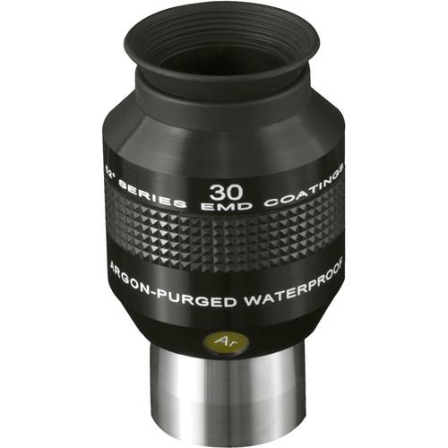 "Explore Scientific 52° Series 30mm Eyepiece (1.25"")"
