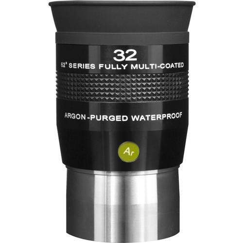 """Explore Scientific 62° Series 32mm LE Eyepiece (2"""")"""