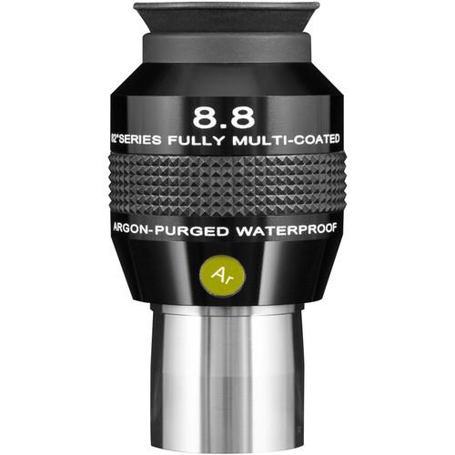 "Explore Scientific 82° Series 8.8mm Eyepiece (1.25"")"