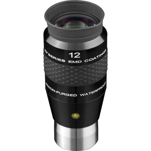 "Explore Scientific 92° Series 12mm Eyepiece (2"")"