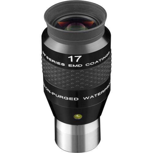"Explore Scientific 92° Series 17mm Eyepiece (2"")"