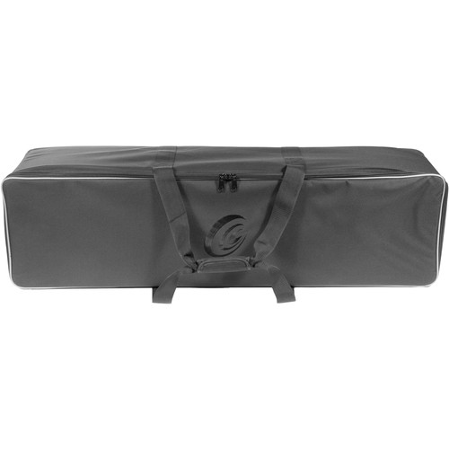 Explore Scientific Soft-Sided Telescope Carrying Case