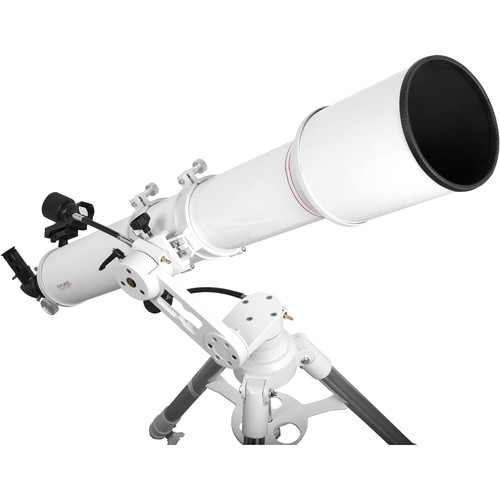 Explore Scientific FirstLight 127mm f/9.4 Alt-Az Refractor Telescope