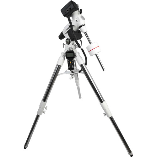 Explore Scientific FirstLight 152mm f/5 Achromatic GoTo Refractor with EXO2GT Mount