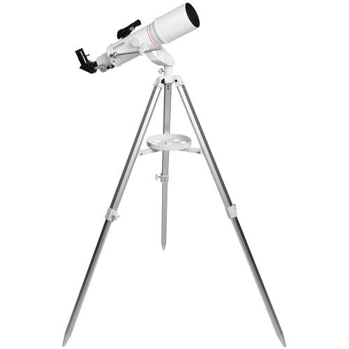Explore Scientific FirstLight 90mm f/5.6 Achro Refractor Alt-Az Telescope