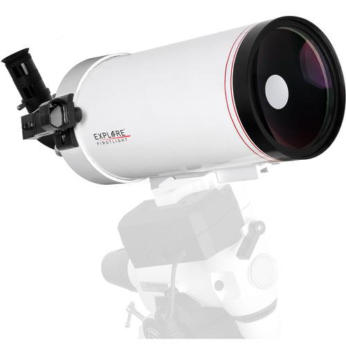 Explore Scientific FirstLight 127mm f/15 Maksutov-Cassegrain Telescope (OTA Only)