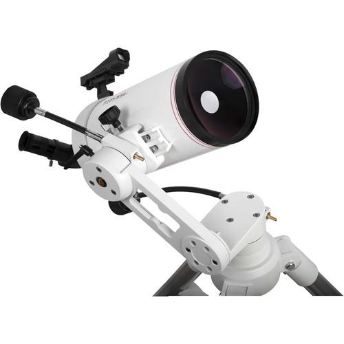 Explore Scientific FirstLight 127mm f/15 Alt-Az Maksutov-Cassegrain Telescope with Twilight 1 Mount