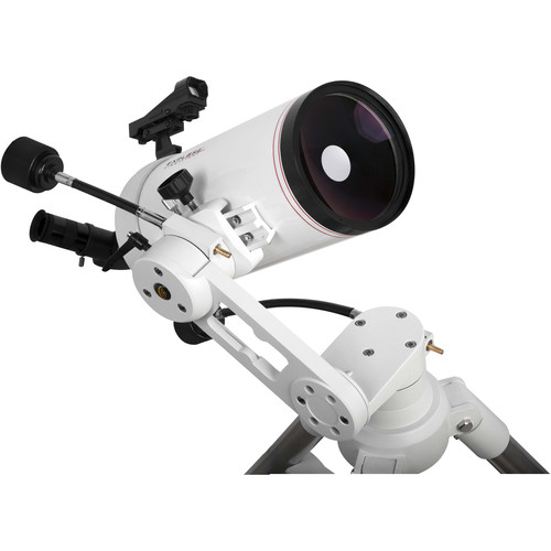 Explore Scientific FirstLight 127mm f/15 Alt-Az Maksutov-Cassegrain Telescope