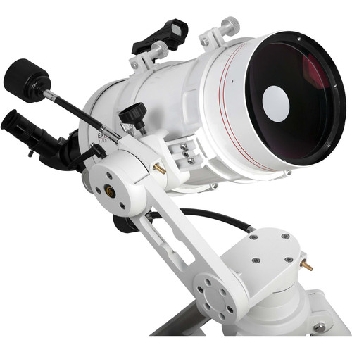 Explore Scientific FirstLight 152mm f/12.5 Alt-Az Maksutov-Cassegrain Telescope