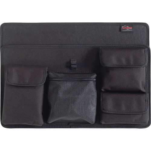 Explorer Cases PANEXPL53 Lid Panel for the 5325 and 5326 Cases (Black)
