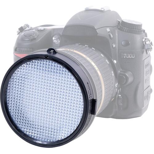 ExpoDisc 2.0 82mm White Balance Filter