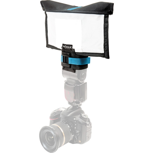 Rogue Photographic Design FlashBender 2 Softbox Kit (Small)