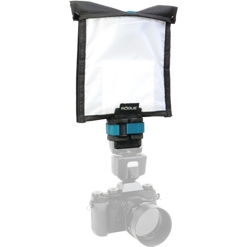 Rogue Photographic Design FlashBender 2 Softbox Kit (Micro)