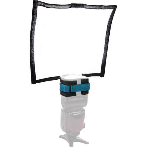 Rogue Photographic Design FlashBender 2 Reflector (Large, White)