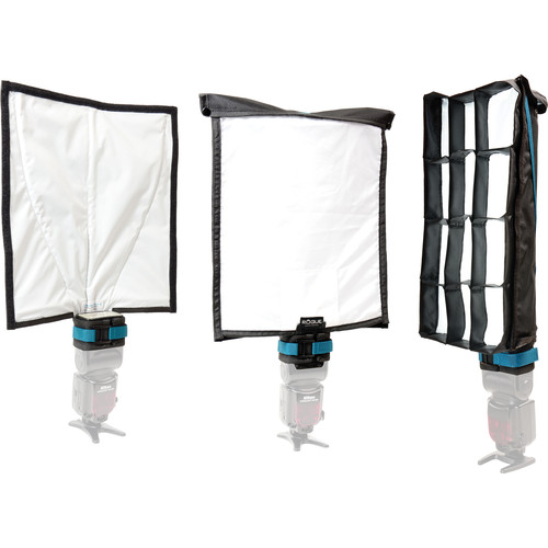 Rogue Photographic Design FlashBender 2 XL Pro Lighting System