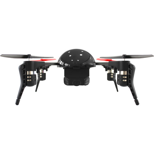 Extreme Fliers Micro Drone 3.0 Standard Camera/FPV Bundle