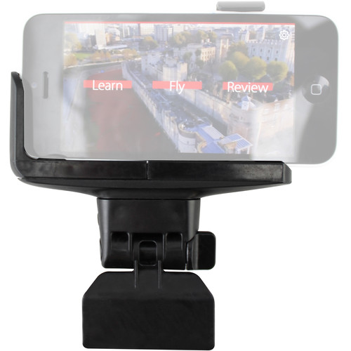 Extreme Fliers Smartphone Holder for Micro Drone 3.0