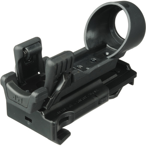ExtremeBeam CPAK-P10 360� Holster