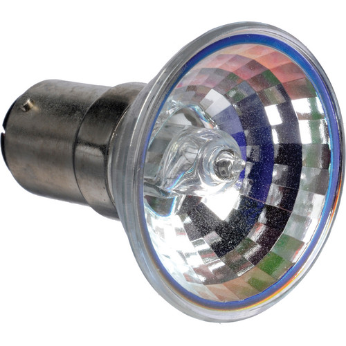 Eye fsv lamp 20w 12v fsv b h photo video for Lampen 12v 20w