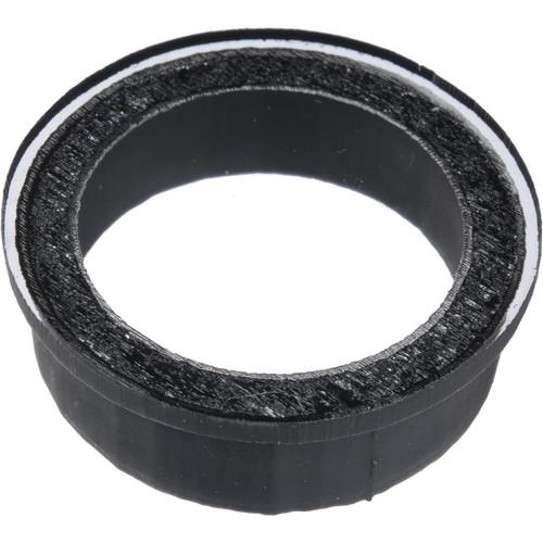 Eye Of Mine Slide-On Acrylic Lens for HERO3 / HERO3+ / HERO4