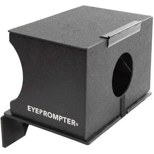 Eyedirect EyePrompter with Spud and Case