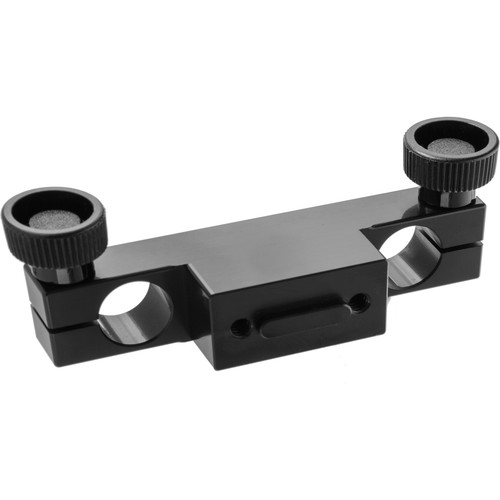 Eyedirect 15mm LWS Rod Adapter for Folding Mark E