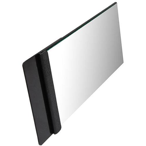 Eyedirect Folding Mark E Edison Mirror