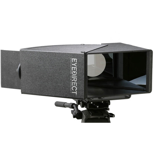 Eyedirect Mark II