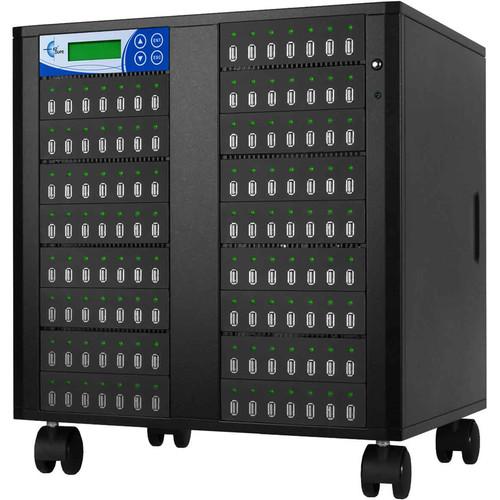 EZ Dupe 118 Target USB Duplicator