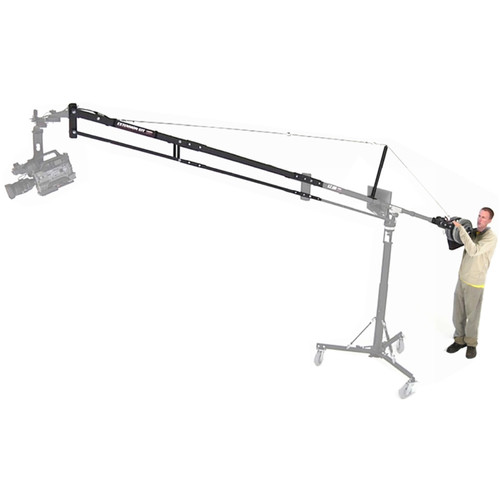 EZ FX Extension Kit for EZ Jib