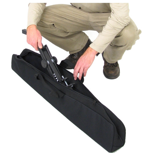 EZ FX Padded Canvas Bag for EZ FX Handle