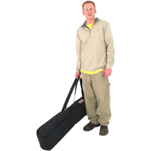 EZ FX Cordura Nylon Canvas Carrying Bag for EZ Jib