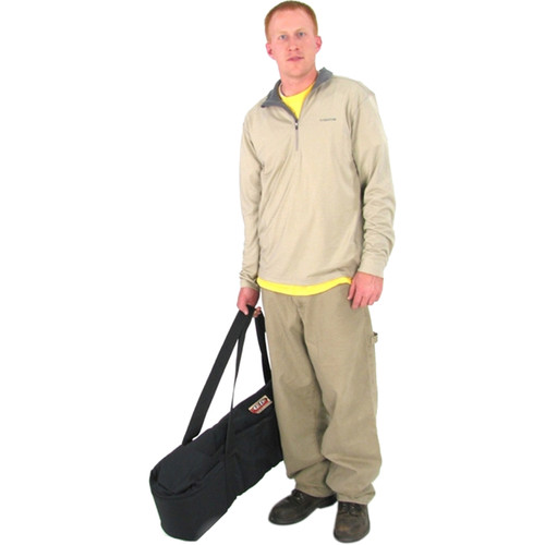 EZ FX Cordura Nylon Canvas Carrying Bag for Junior Jib