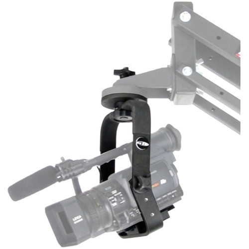 EZ FX UnderSling Mini Bracket for Small Cameras