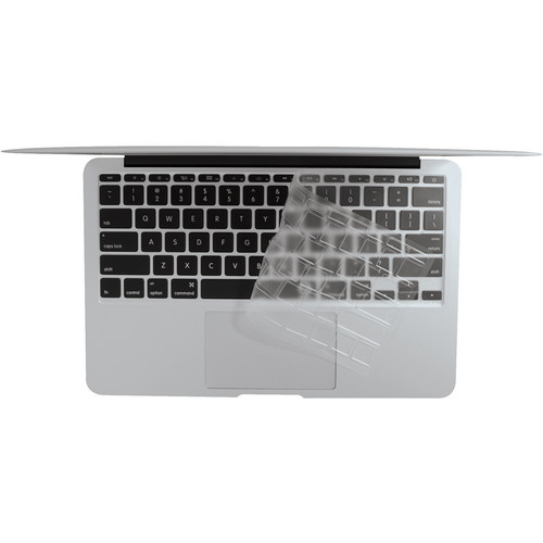 """EZQuest Invisible Keyboard Cover for 11"""" MacBook Air"""