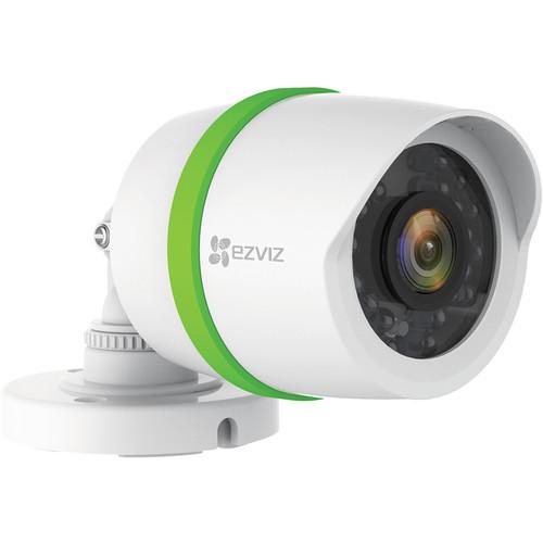 ezviz BA-131B 3MP HD-TVI Outdoor Bullet Camera with Night Vision