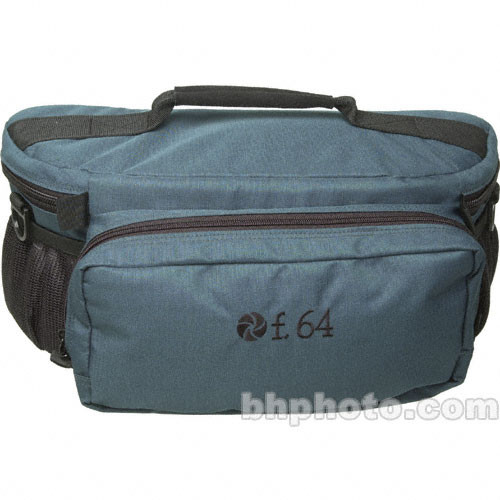 f.64 FPX Waist Pack, Large