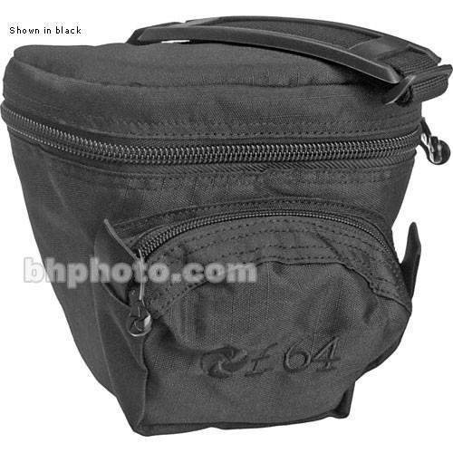 f.64 HCS Holster Bag, Small (Gray)