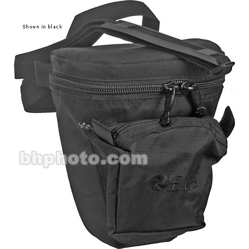 f.64 HCM Holster Bag, Medium (Gray)