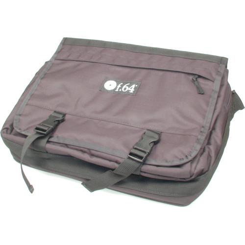 f.64 LBX Briefcase