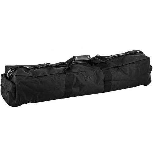 f.64 LSB Light Stand Bag, Unpadded (Black)
