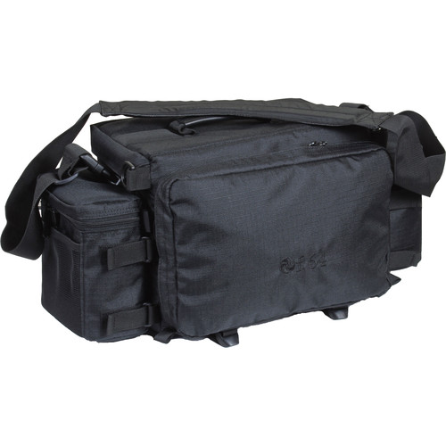 f.64 SCM Large Case (Black)