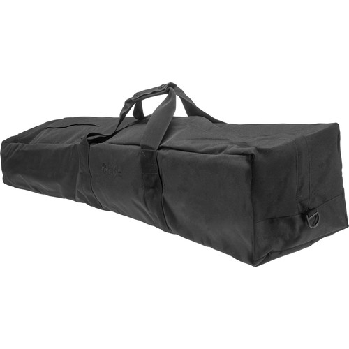 f.64 TRP Tripod Bag