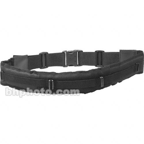"f.64 WB 3"" Waist Belt 32 to 48"" Adjustable"