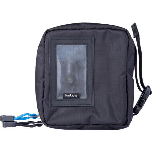 f-stop Accessory Pouch (Small, Black)